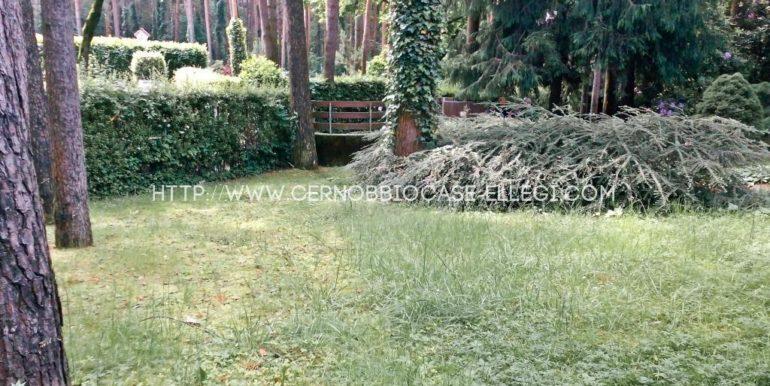 villa-la-pinetina-08