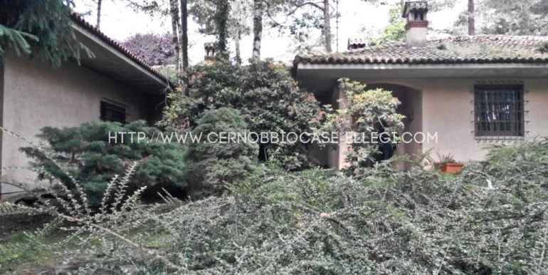 villa-la-pinetina-11