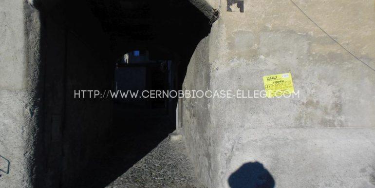 Cernobbio Collinare001