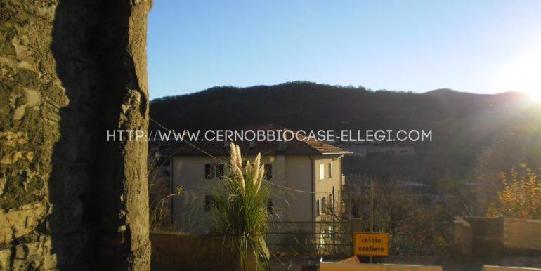 Cernobbio Collinare002
