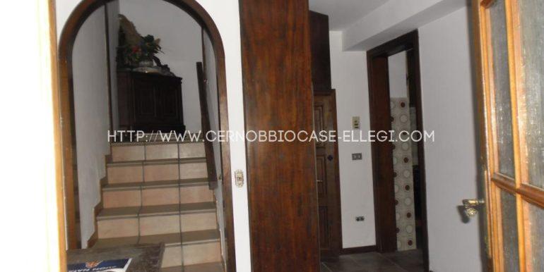 Cernobbio Collinare003