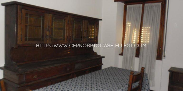 Cernobbio Collinare006