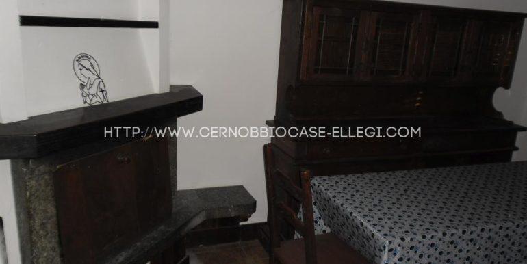 Cernobbio Collinare007