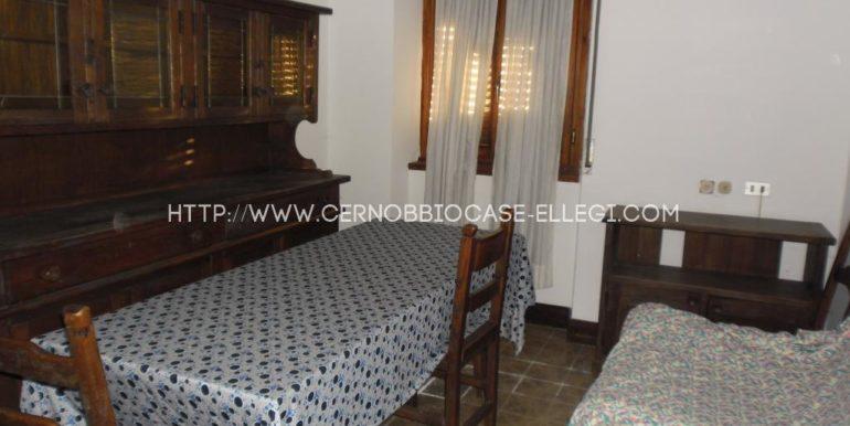 Cernobbio Collinare008