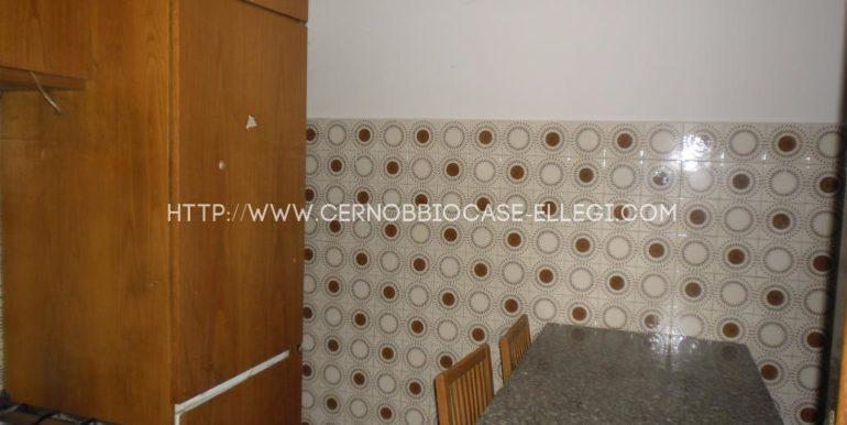 Cernobbio Collinare009