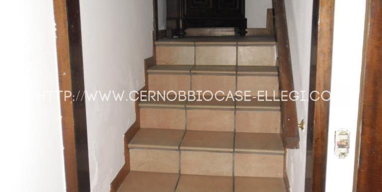 Cernobbio Collinare011