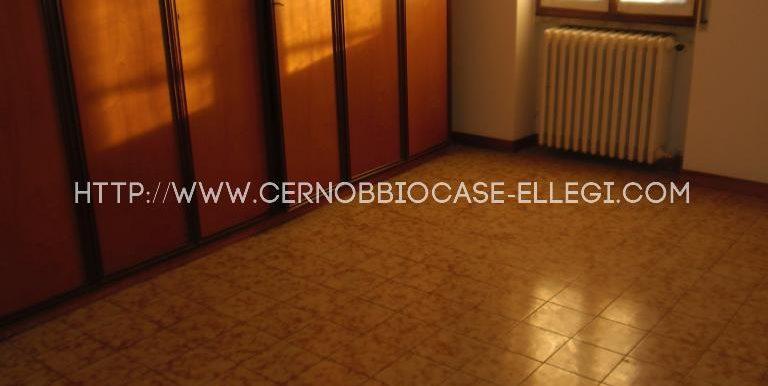 Cernobbio Collinare012