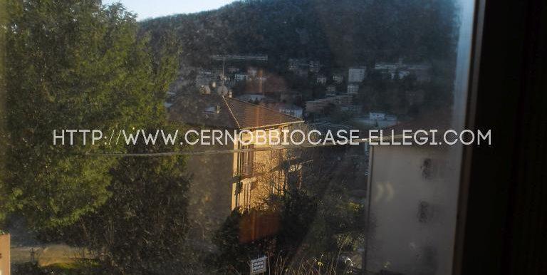 Cernobbio Collinare013