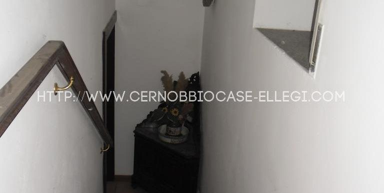 Cernobbio Collinare014