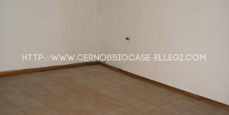 Cernobbio Collinare015