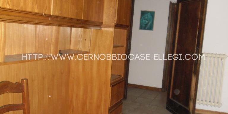 Cernobbio Collinare016