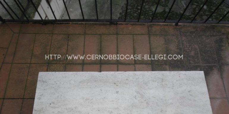 Cernobbio Collinare018