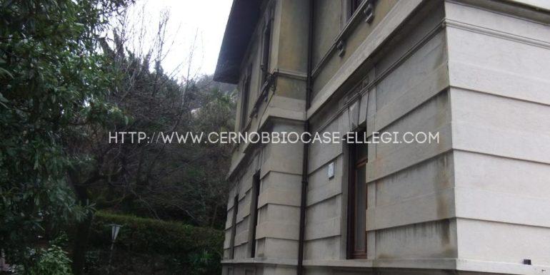 Villa Pirovano17