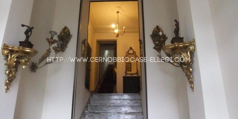 Villa Pirovano23