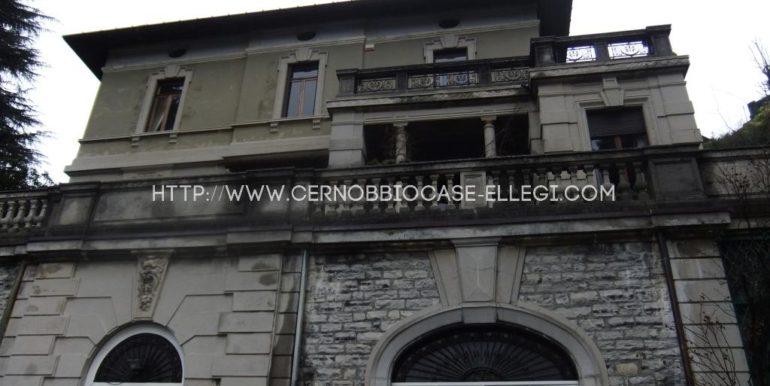 Villa Pirovano25