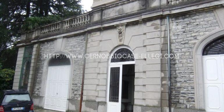 Villa Pirovano27