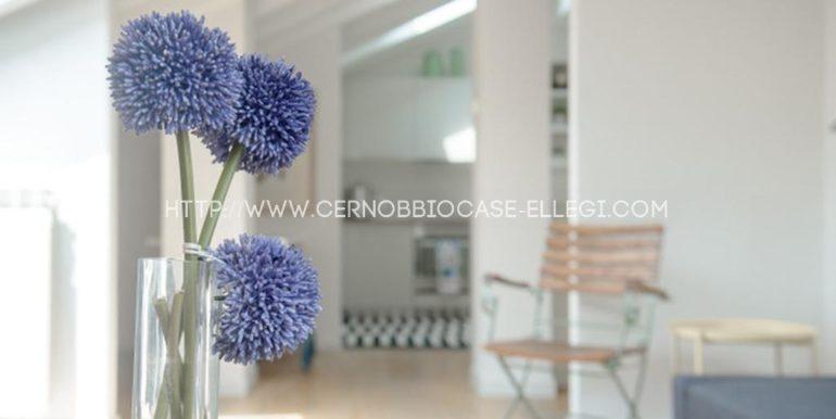 Cernobbio Centralissimo09