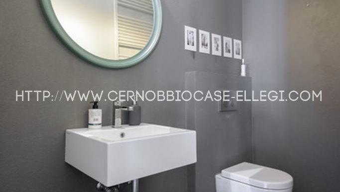 Cernobbio Centralissimo103