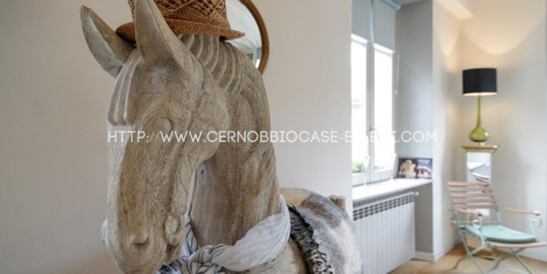 Cernobbio Centralissimo114