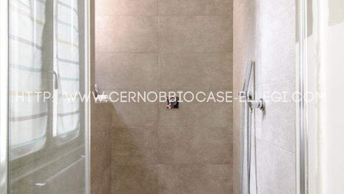 Cernobbio Centralissimo116