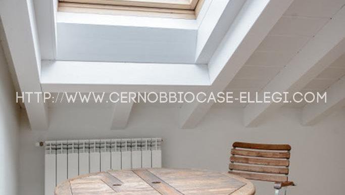 Cernobbio Centralissimo15