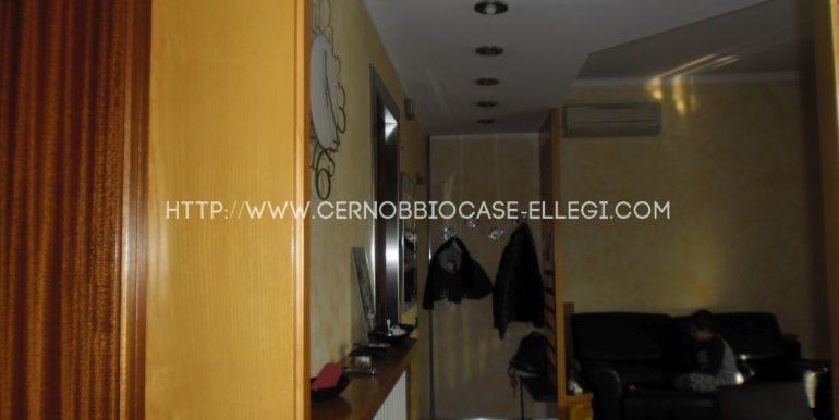 Cernobbio periferico05
