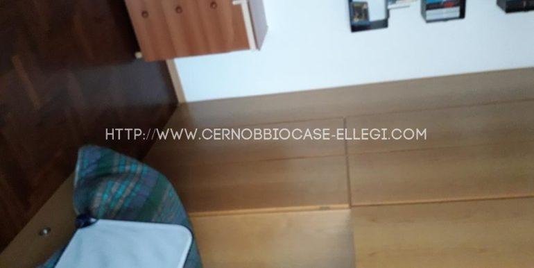Cernobbio periferico13