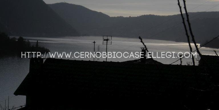 Carate Urio005