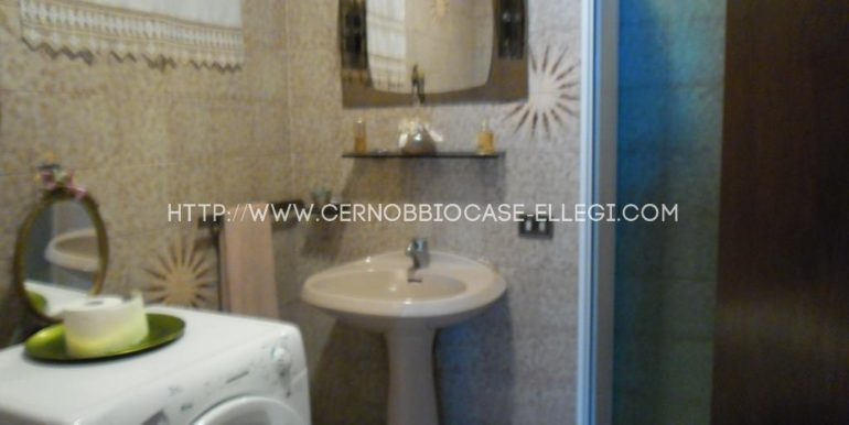 Carate Urio013