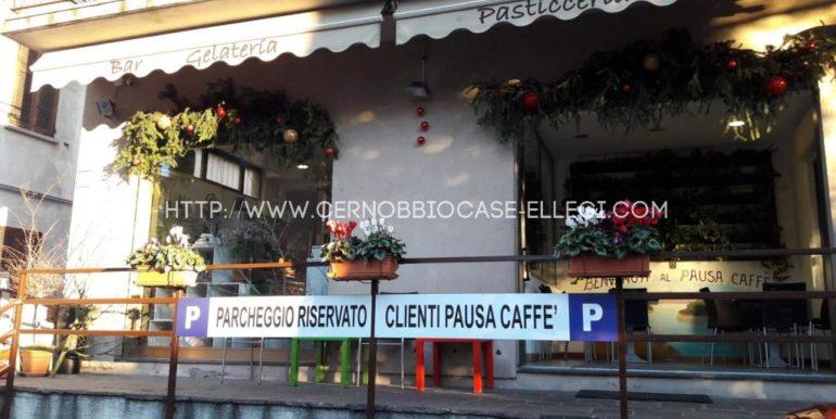 Pausa Caffè08