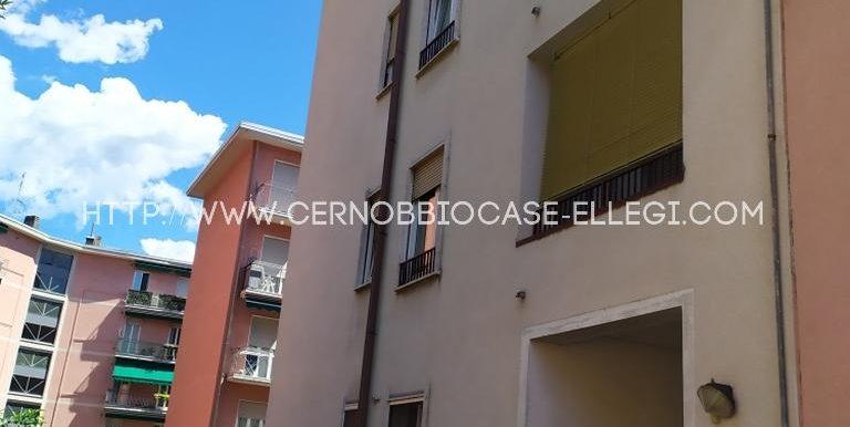 Casa Via Verdi1