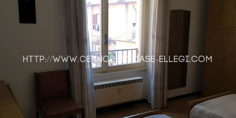 Casa Via Verdi3