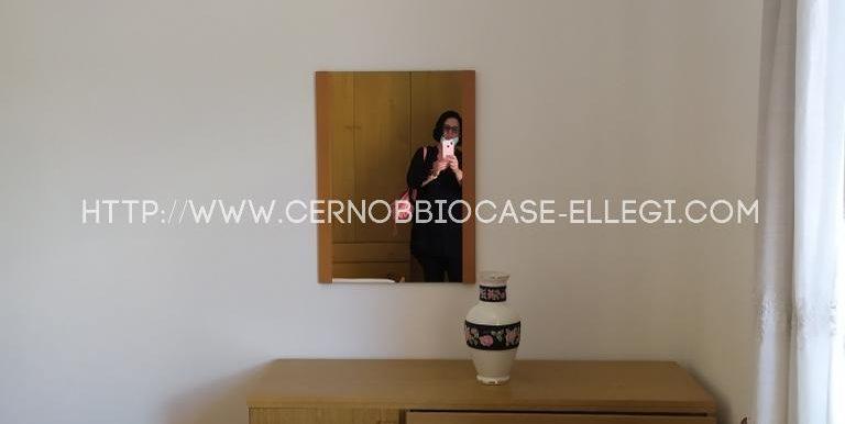 Casa Via Verdi4