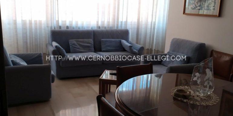 Casa Via Verdi6
