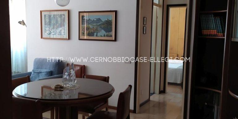 Casa Via Verdi8