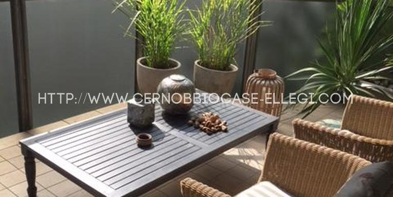 Sira Centro09