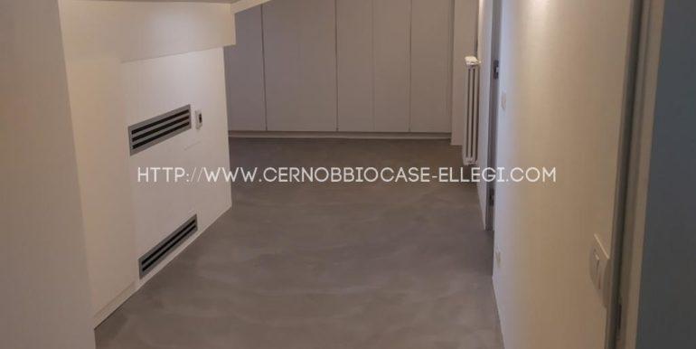 Sira Centro29