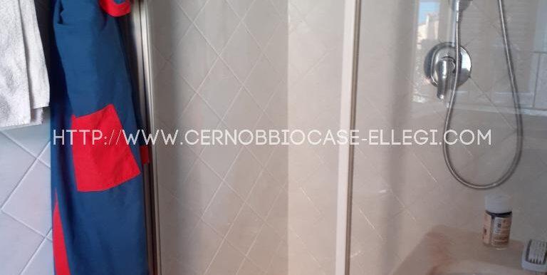 Carate Urio01